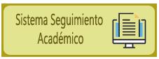 sistema academico